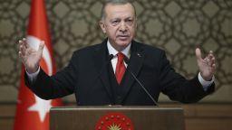 YouTube ще подпомага цензурата в Турция