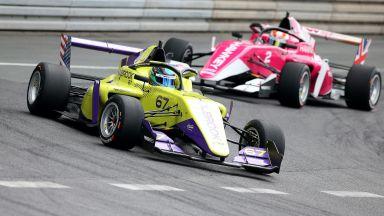 Формула 1 включва осем женски състезания в календара за 2021
