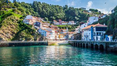 Област Астурия - новата дестинация за имоти в Испания