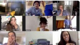 """Шефовете на """"Ню Йорк таймс"""" уволниха топ журналист, мастурбирал пред колегите си в Zoom"""