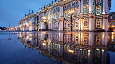 Не е необходимо да летите, за да посетите тези руски музеи