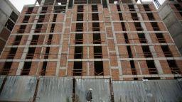 """Вдигат възбраната върху жилищните сгради в """"Нове хоумс"""""""