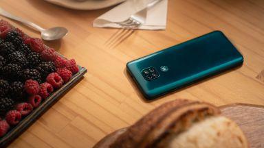 Защо Moto G9 play е един от най-изгодните смартфони за 2020 г.