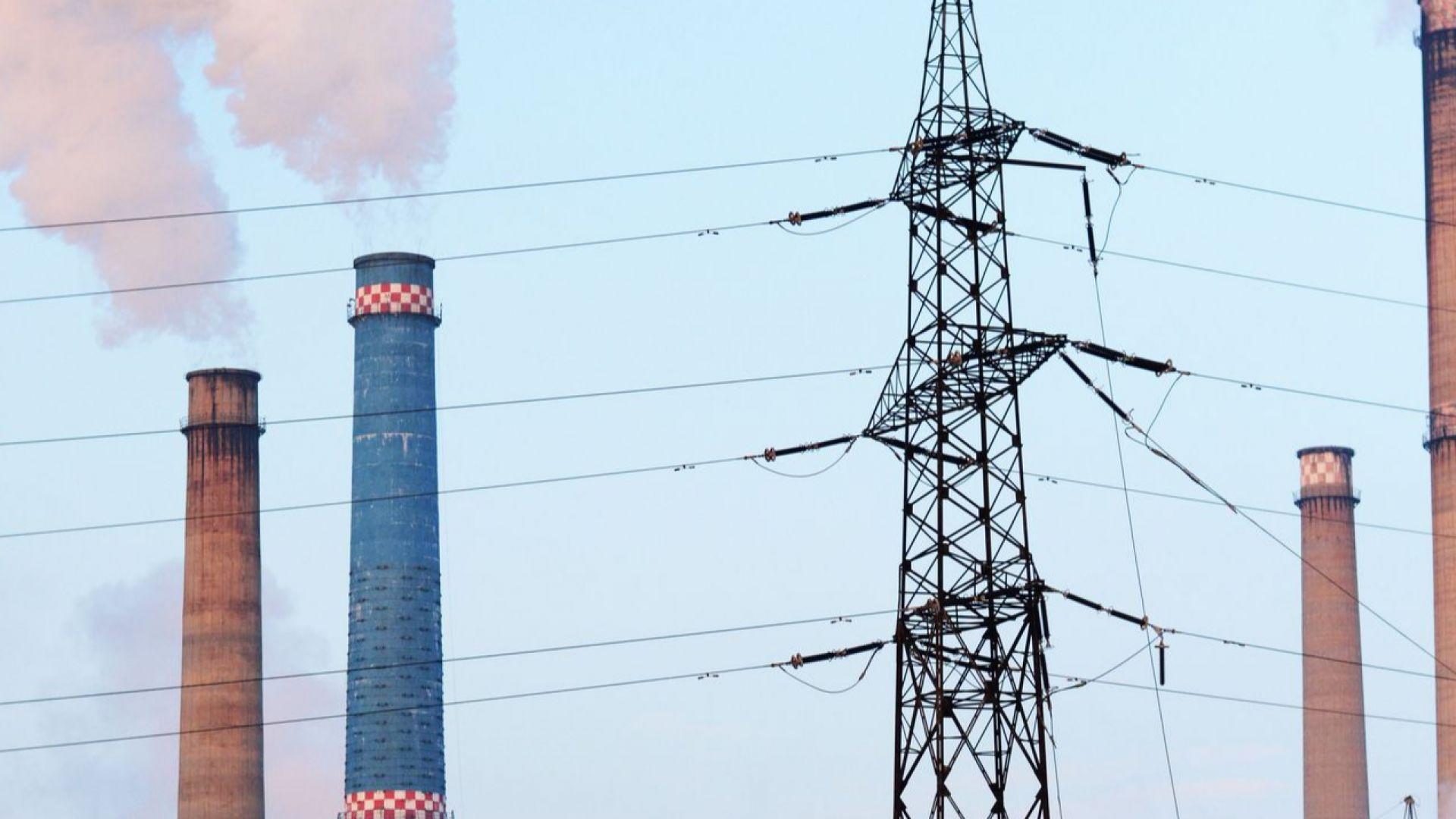 Въглищната индустрия на Румъния ще остане в историята до 2032 г.
