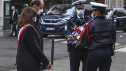 5 г. от най-кървавия терор в Париж: Франция почита жертвите