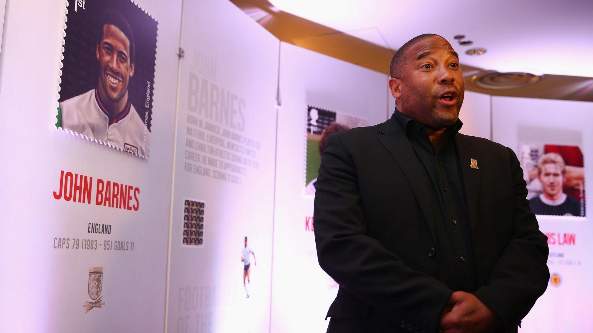 Легенда на Ливърпул шокира: Клоп щеше да е уволнен бързо, ако беше чернокож