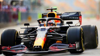 """Сезонът във Формула 1 наближава, а от """"Ред Бул"""" се заканиха на """"Мерцедес"""""""