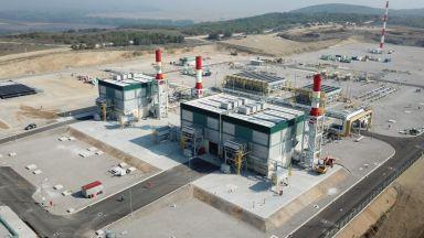 До края на годината Европа ще получава азерски газ