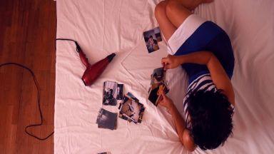 Филм за любовта и провалените бракове на SOFIA BITING DOCS