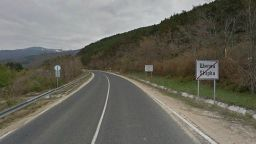Транзитното движение през Шипка ще се пренасочва към Прохода на Републиката