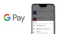 Приложението Google Pay вече е достъпно и в България