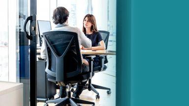 Кои най-важни качества ще търсите в кандидата за работа, ако сте интервюиращ?
