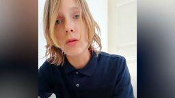 """Нидерландска писателка е носителката на Международната награда """"Букър"""""""