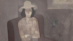 """Галерия """"Арте"""" представя спотаени преживявания от Йордан Кацамунски"""