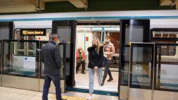 Обмислят намаляване на работното време на транспорта в София