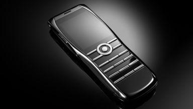 Xor предлага луксозни телефони за феновете на Vertu