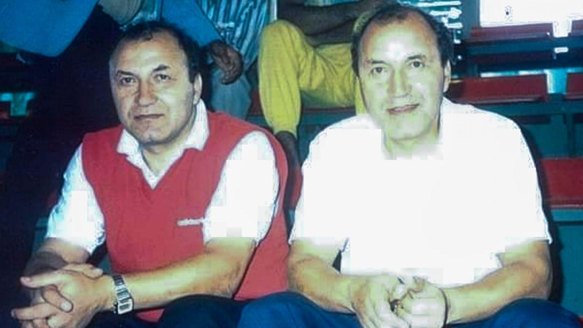 Почина хандбалната легенда Георги Ангелов