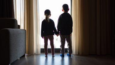 ВМРО и ГЕРБ се споразумяха за детските надбавки
