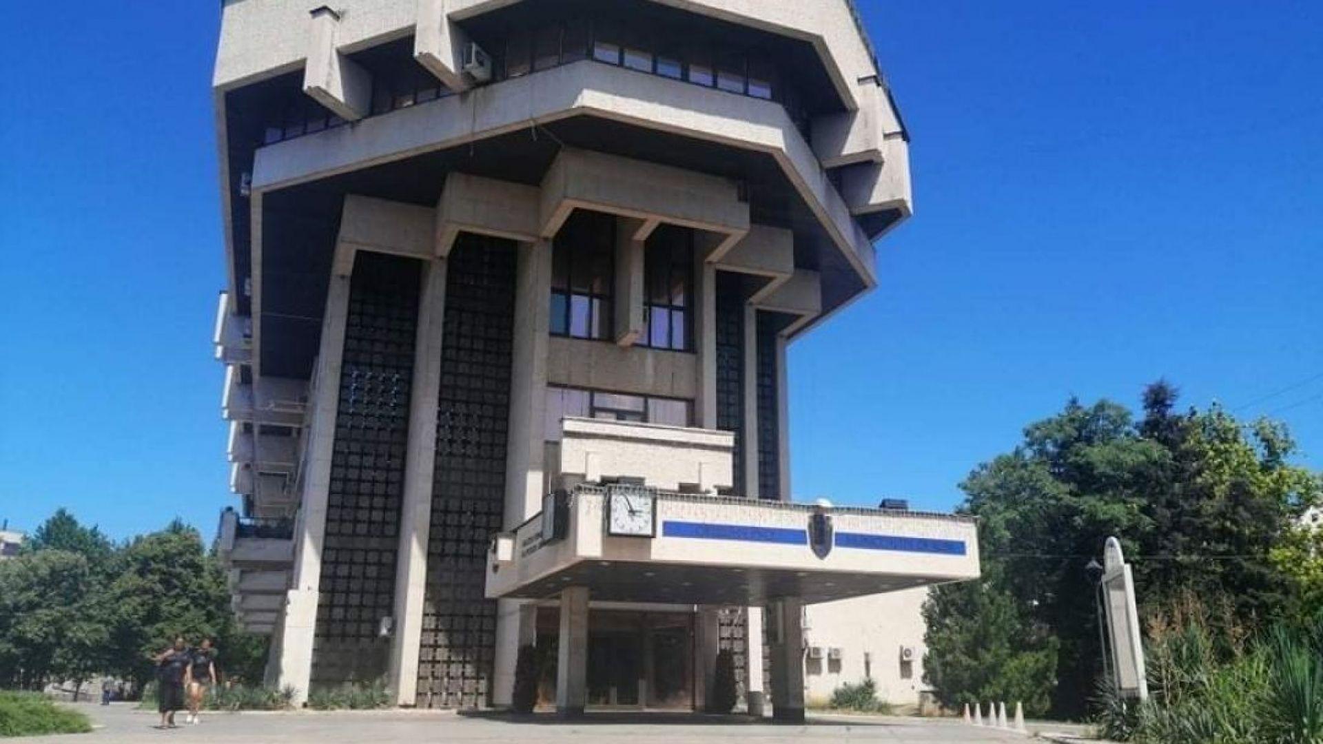 Приемат заявки за купуване на общински жилища от наематели в Русе
