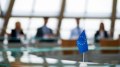 ЕК прие ключов елемент от Зеления пакт: какви са екологичните цели до 2030 г.