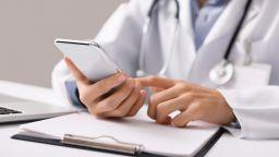 Кой лекува пациентите на починал личен лекар?