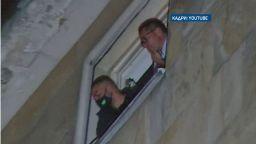 Евродепутатка към Джамбазки: Отговорете за бомбичките, ако сте вие - какъв позор!