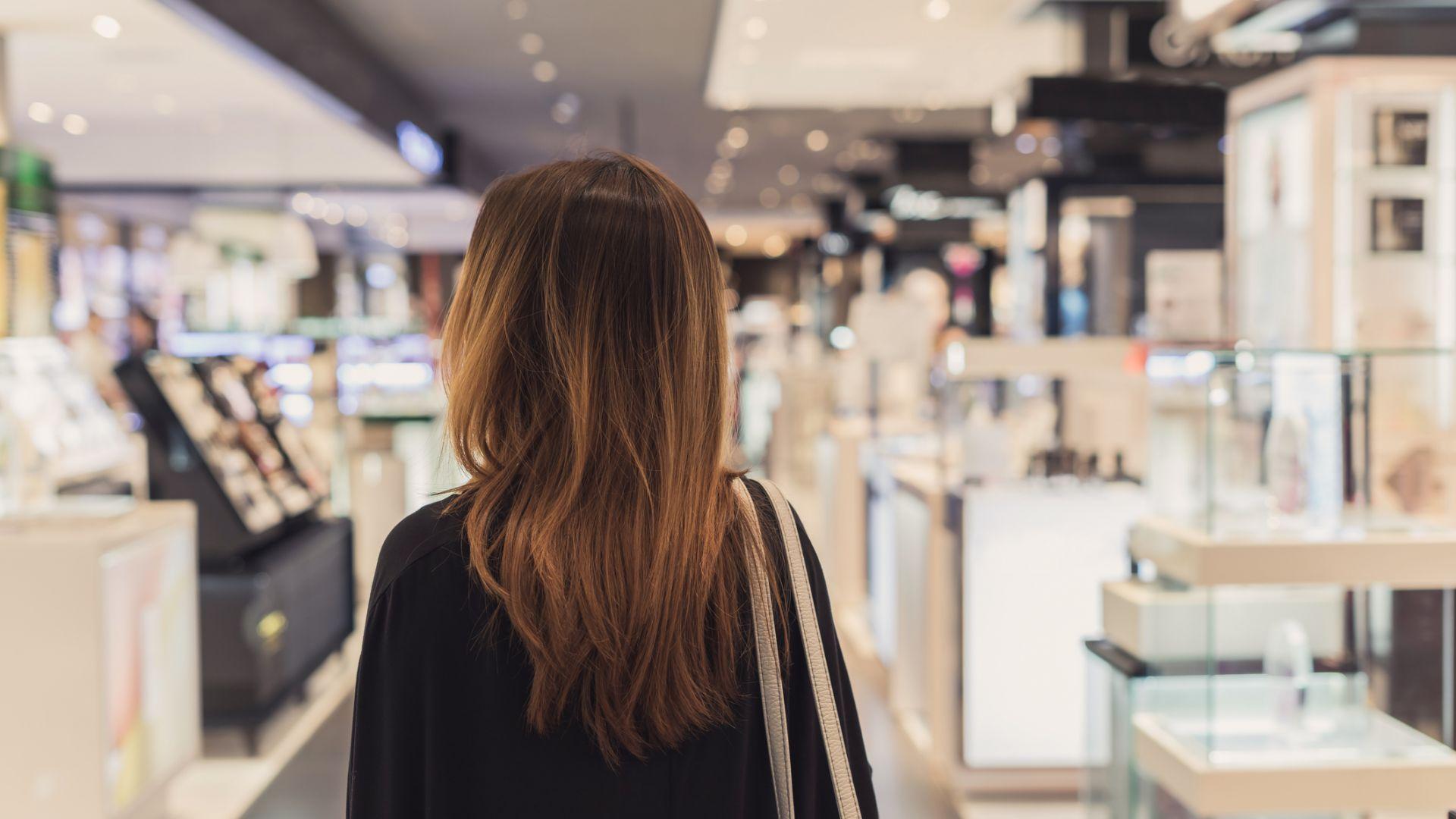 Продажбите на дребно у нас растат, докато в ЕС се свиват