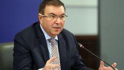 Нова заповед на здравния министър: Променят се част от противоепидемичните мерки