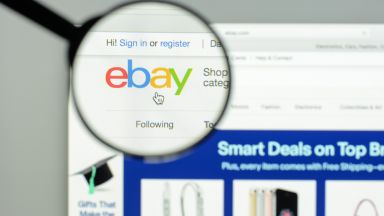 Българите и eBay: 11 000 предприемачи като Стефан, Мартин и Николай