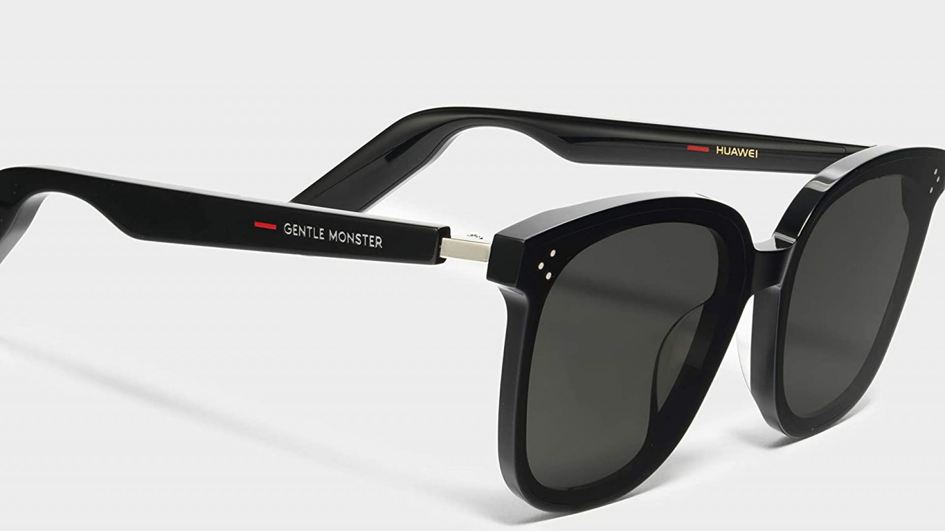 Умните очила на Huawei вече са в България