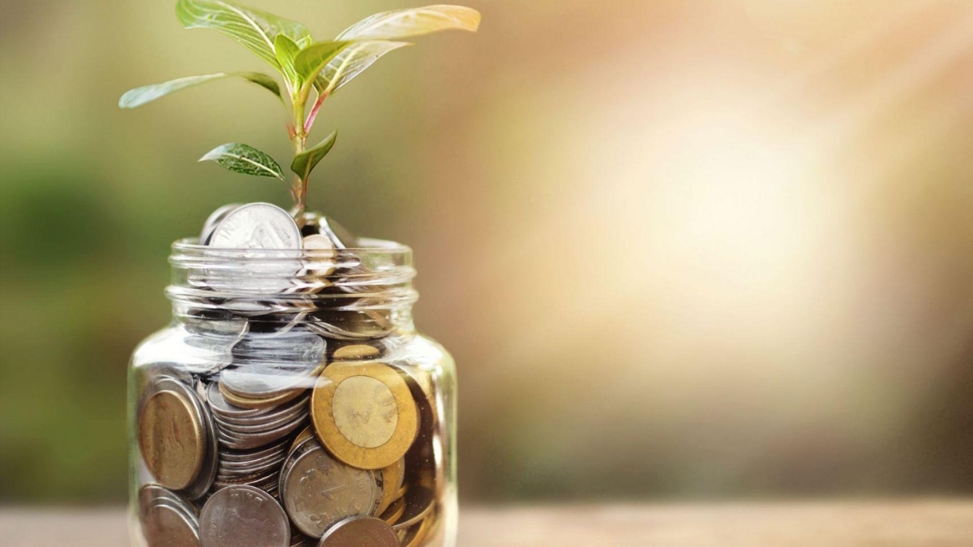 Пенсионните дружества са готови да изплащат вторите пенсии от есента на 2021-а