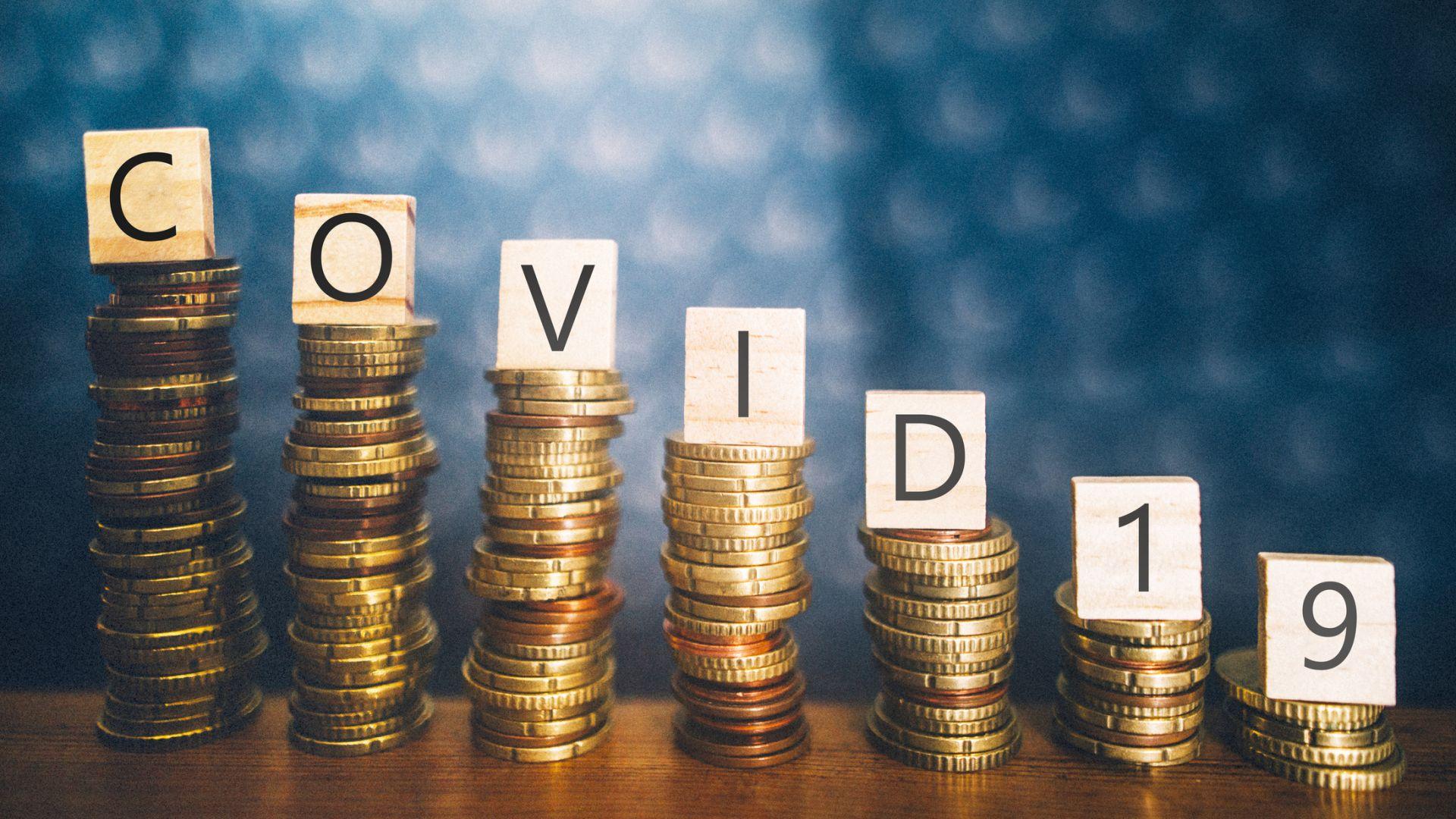 ИМФ: Световният дълг ще достигне нов рекорд в края на годината