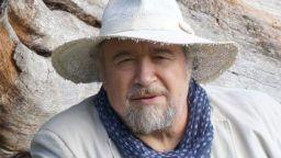 Художникът Тодор Игнатов изгуби битката с COVID-19