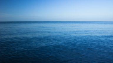 Първата молекула румънски природен газ ще бъде извадена от Черно море тази година
