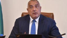 Премиерът иска да получим еврофондовете в началото на 2021 г.