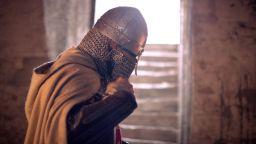 Историята на най-могъщия орден в света в нов сериал: Тайната история на рицарите тамплиери