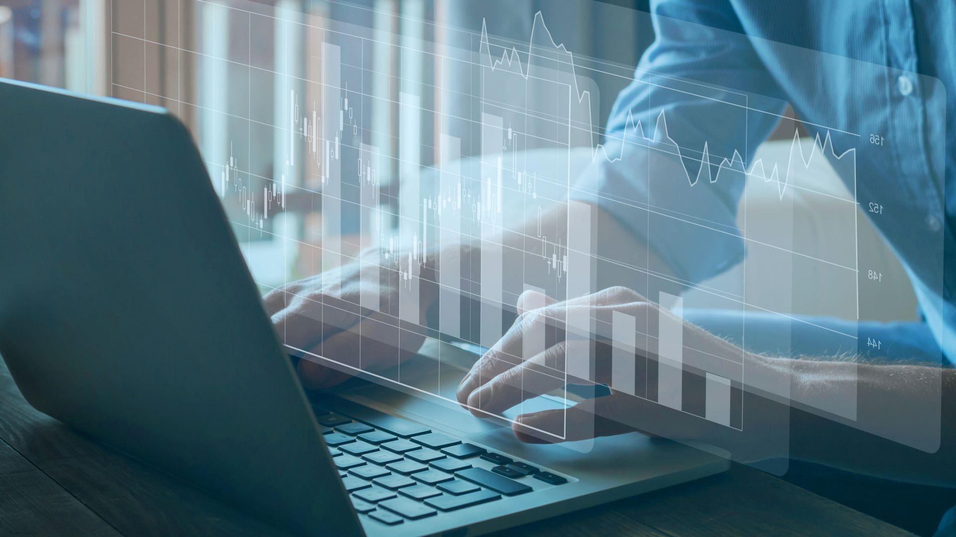 Инвестиционните фондове управляват с 20% повече активи