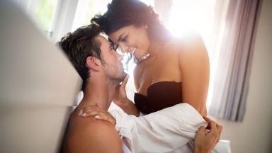 Бъдете джентълмени в леглото! Какво е хубав секс за една жена?