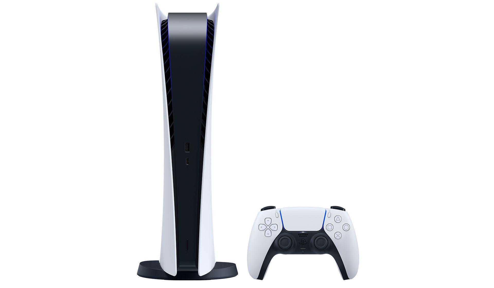 PlayStation5_Digital Edition