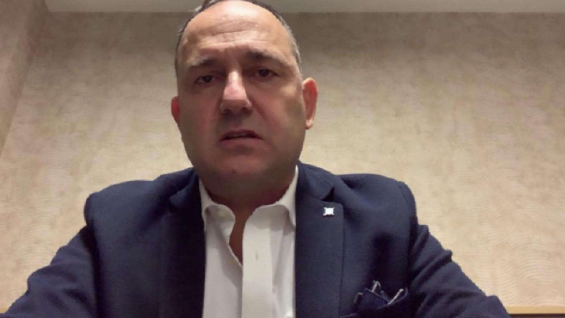 """Шефът на пловдивската болница """"Св. Георги"""": 7 души са засегнати заради липса на човещина"""