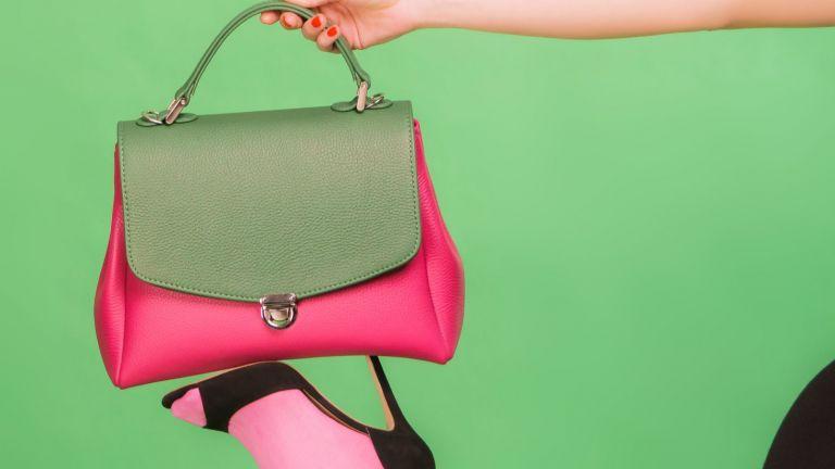 10 топ стрийт комбинации чанти + обувки от Черния петък на Fashion Days!