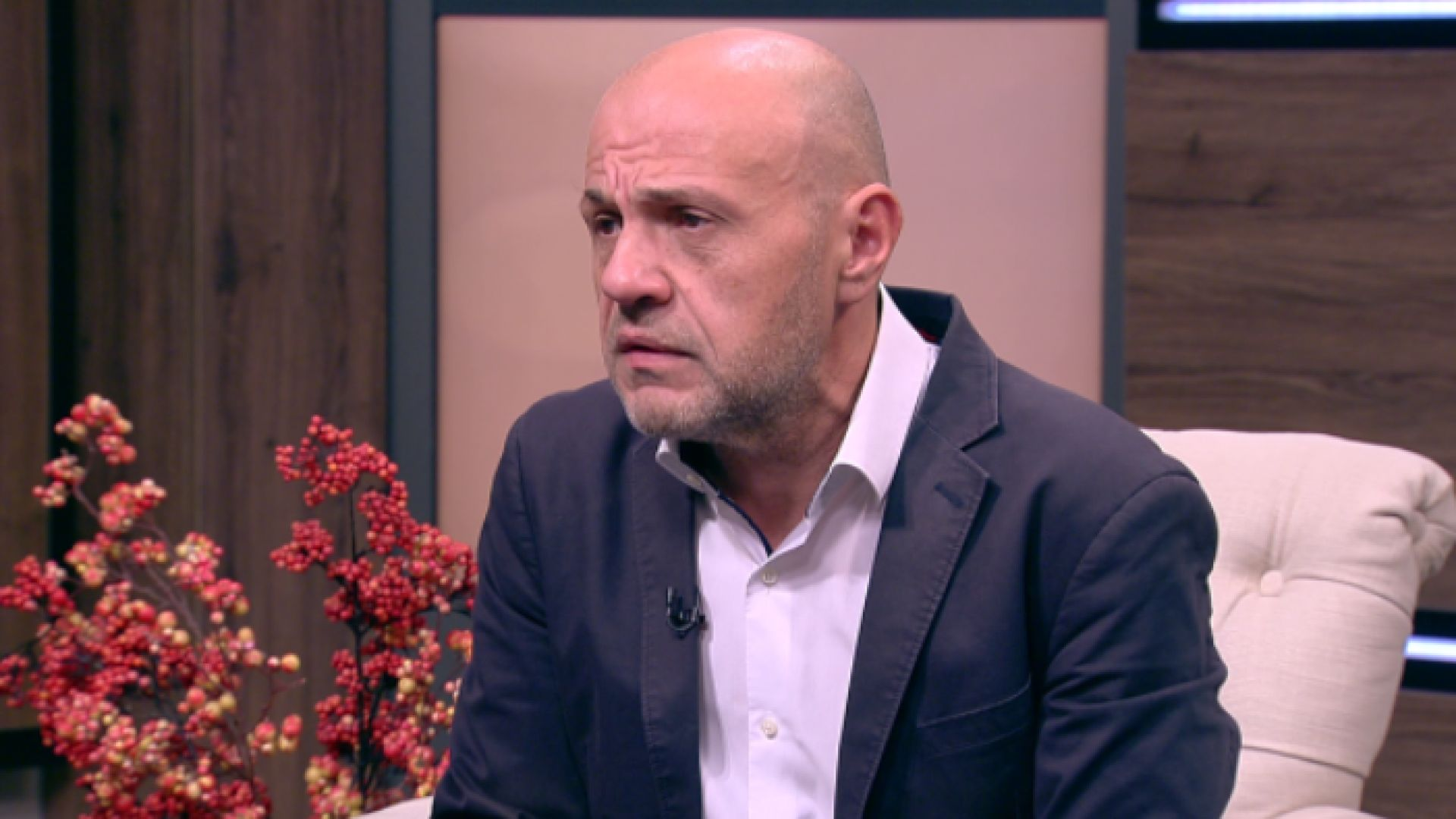 Томислав Дончев: Електронното направление и рецепта ще са готови до седмици