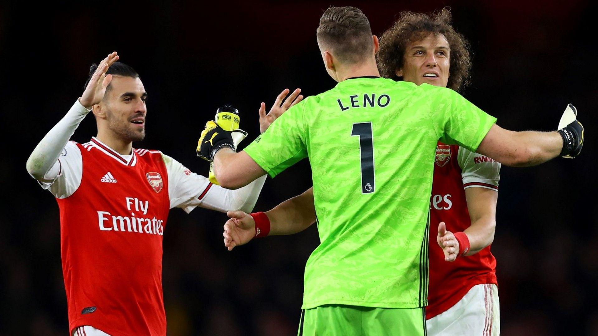 """Артета е бесен и търси """"къртицата"""" в Арсенал, издала бой на тренировка"""