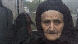 Репортаж от Карабах: Арменците, изоставен от Европа народ