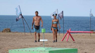 """Николай напусна """"Игри на волята: България"""" след прецедент"""