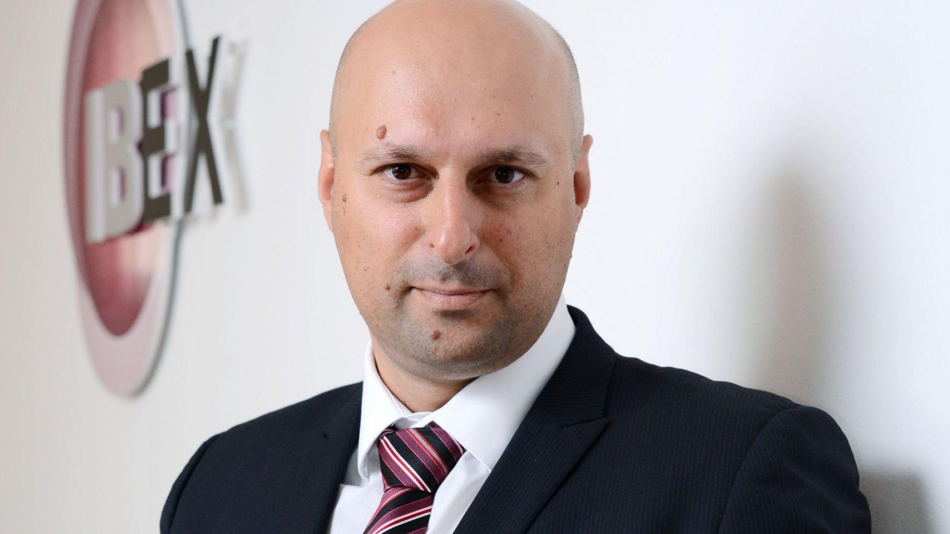 """Най-голям ефект върху пазара ще има обединението """"Ден напред"""" на българо-румънска граница"""