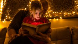 Книжният бранш с нова кампания за коледните празници