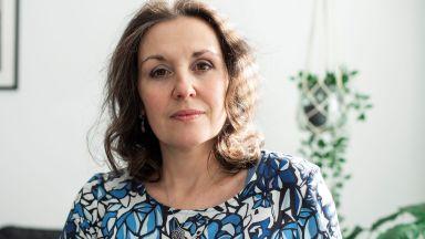 Психотерапевтът Ирина Кирякова: Умереният стрес е необходим, за да поддържаме душевен имунитет
