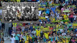 В Португалия също отразиха смъртта на Никола Спасов