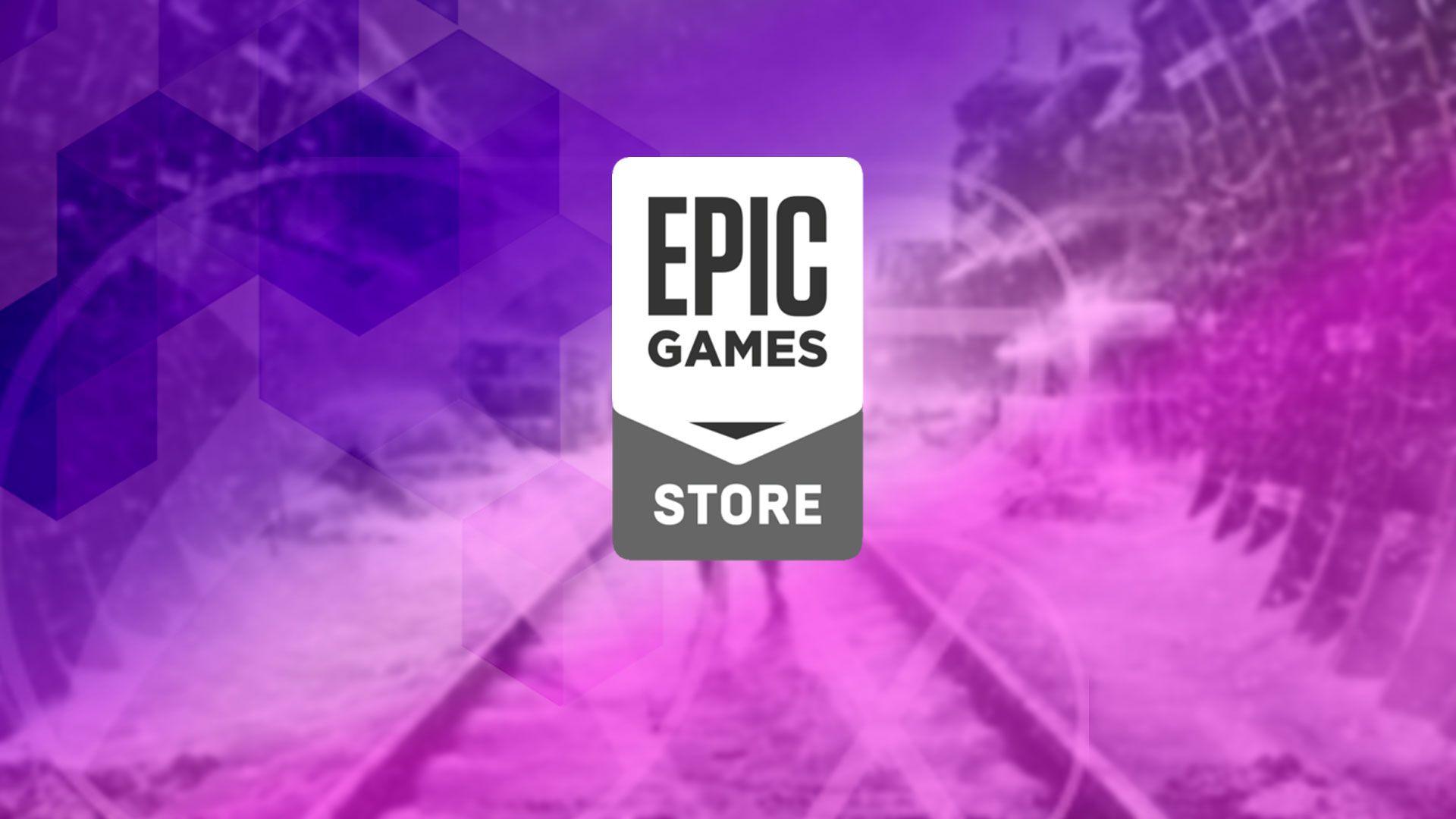 Магазинът на Epic Games продължава да работи на загуба